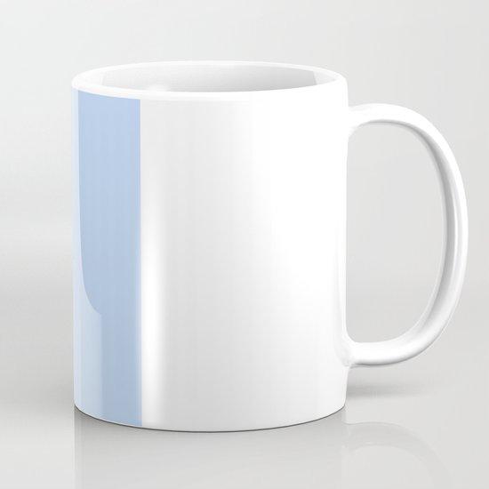 HAPPINESSie Mug