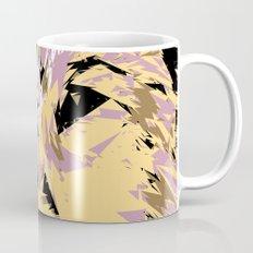 My Wolf  Mug