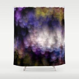 Ab 500 Shower Curtain