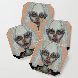 singular Coaster