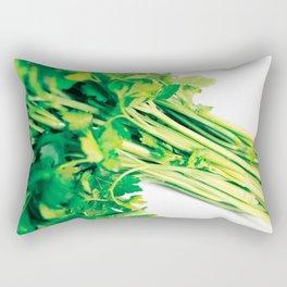 Parsley Rectangular Pillow