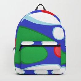 pebbles Backpack