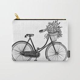 Dutch Dream Bike Carry-All Pouch