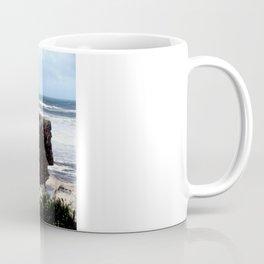 Sea Foam #2 Coffee Mug