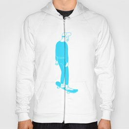 Norm Corps Hoody