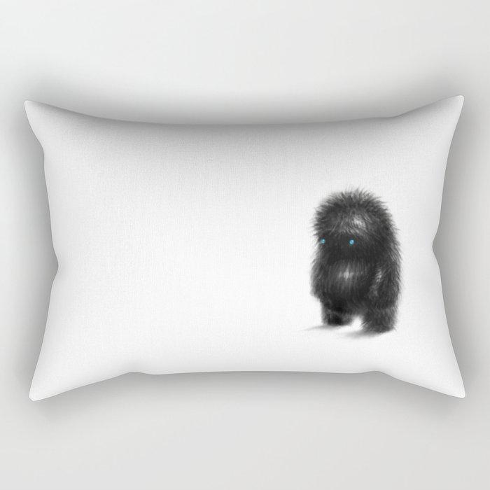 Deedard Rectangular Pillow