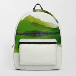 Reflection II Backpack