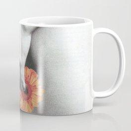 Feminidad Coffee Mug