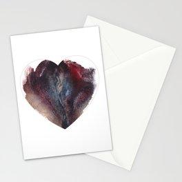 Ashley Lane's Vagina Valentine Stationery Cards
