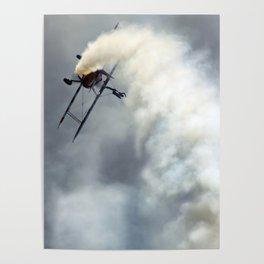 Wingwalker Poster