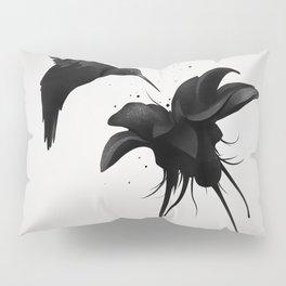 Chorum Pillow Sham