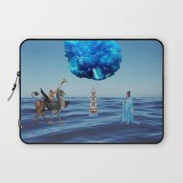 Creation Laptop Sleeve