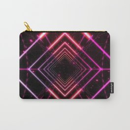 Abstract Design #23 Carry-All Pouch