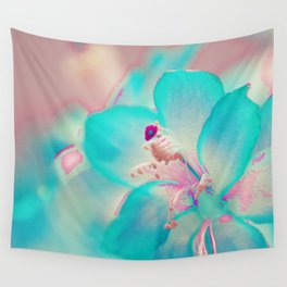 #155 Wall Tapestry