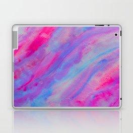Improvisation 55 Laptop & iPad Skin