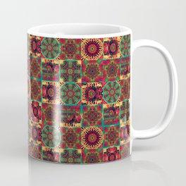 ...ach THIS Coffee Mug
