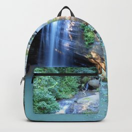 Serenity Falls Backpack