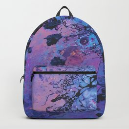 Mystic Backpack