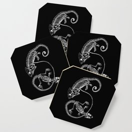 Embryo Coaster