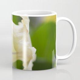 Chalice Vine Coffee Mug