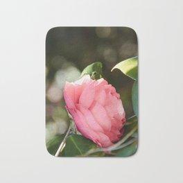 Camellia 4 Bath Mat