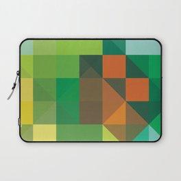 Minimal/Maximal 4 Laptop Sleeve