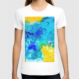 P R E S E N T T-shirt
