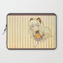 Vocaloid SeeU Laptop Sleeve