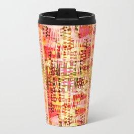 Soft intermeZZo Travel Mug