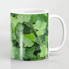 Creeping Ground Cover Coffee Mug