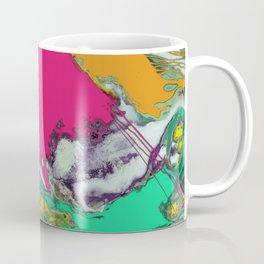 Essential 2 Coffee Mug