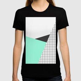 its simple II T-shirt
