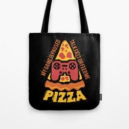 Sorry I'm Late. - Gift Tote Bag
