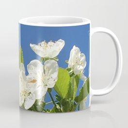 Cherry Blossom 2 - Series Coffee Mug