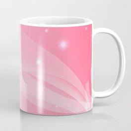 pink wind Coffee Mug