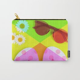 Summer accessories Carry-All Pouch