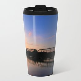 Take me to New Hope... Travel Mug