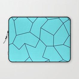 Geometric texture 5 Laptop Sleeve