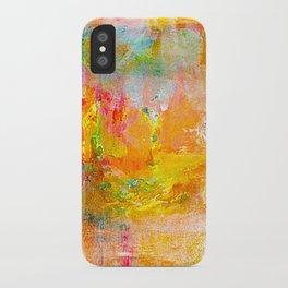 Vagzidypao iPhone Case