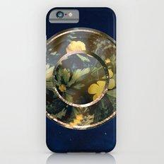 260 Metres In The Air iPhone 6s Slim Case