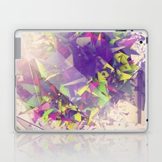 Release Laptop & iPad Skin