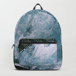 Full Hunter's Moon Backpack