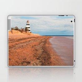 PEI West Point Laptop & iPad Skin