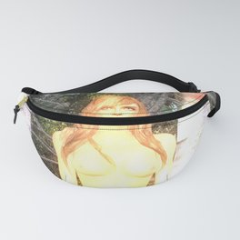 Cult of Youth: She Fanny Pack