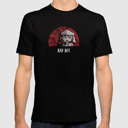 Bad Bot T-shirt