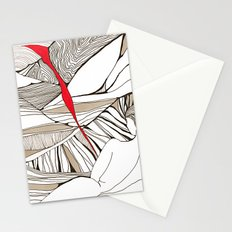 Homeland Stationery Cards