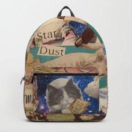 The Strange Love Backpack