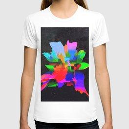 Top Blast T-shirt