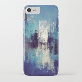 Paint collection iPhone Case