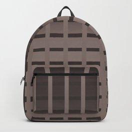 Blushck Backpack